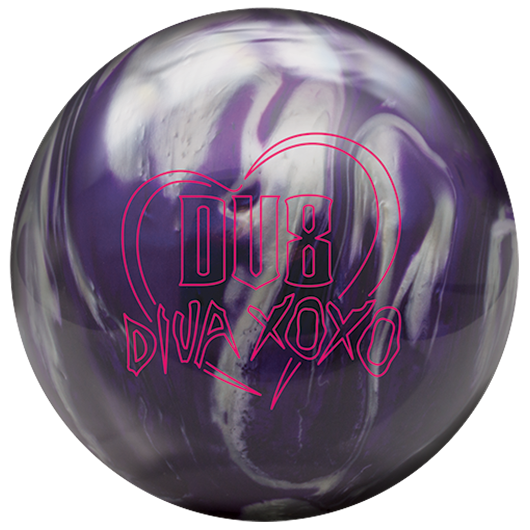 Win a ball from BowlersMart